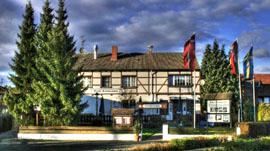 Hotel kutscherstuben grasdorf